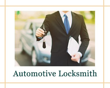 Elite Locksmith Services Mableton, GA 770-325-1292